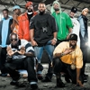 Members of Wu-Tang Clan Could Appear in Ol' Dirty Bastard Biopic