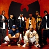 Listen to a New Track from Wu-Tang Clan