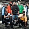 Wu-Tang Clan, Rakim, More to Perform Full Albums at Rock the Bells 2010