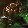 <i>XCOM: Enemy Unknown</i> Release Date Announced