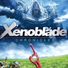 &lt;em&gt;Xenoblade Chronicles&lt;/em&gt; Review (Wii)