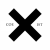 The xx: &lt;i&gt;Coexist&lt;/i&gt;