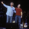 Simon and Garfunkel Announce North American Tour