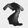 Yeasayer Reveals Album Art For &lt;i&gt;Fragrant World&lt;/i&gt;