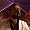 Watch Yeasayer's <i>Fallon</i> Performance
