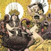 Catching Up With Baroness