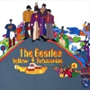 Robert Zemeckis' <em>Yellow Submarine</em> Secures Cast