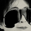 Yoko Ono Readies John Lennon Remasters, Extensive Project