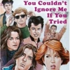 Susannah Gora: <em>You Couldn't Ignore Me If You Tried: The Brat Pack, John Hughes, And Their Impact On A Generation</em>