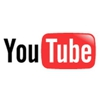 YouTube Launches New Original Channels