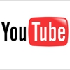 YouTube Resolves Four-Year Lawsuit