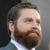 Zach Galifianakis to Star in Adaptation of <i>Confederacy of Dunces</i>