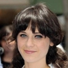 Zooey Deschanel to Star as Loretta Lynn on Broadway