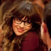Watch Zooey Deschanel's iPhone Commercial
