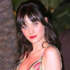Zooey Deschanel in Talks to Star in Fox's &lt;em&gt;Chicks and Dicks&lt;/em&gt;