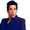 Is the <em>Zoolander</em> Sequel In Trouble Too?