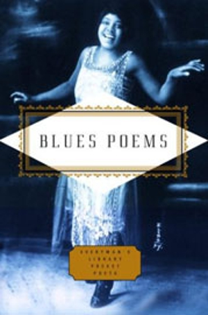 Blues Poems