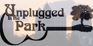 Paste and 99X Team Up For Unplugged In The Park