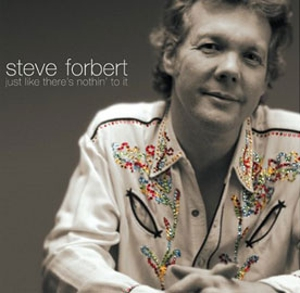 steve_forbert_just_like_theres_nothin_to_it_300x293.jpg?1273889123