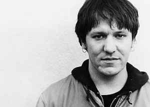 New Elliott Smith Record