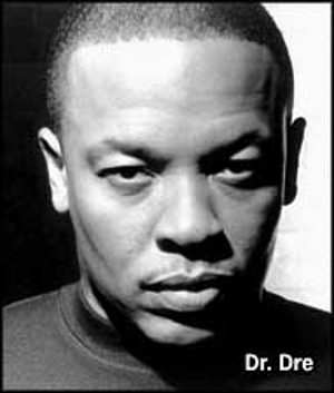 The Roots of Dr. Dre Explored on New Compilation