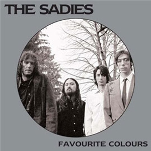 Que grandes son THE SADIES The_sadies_favourite_colours_300x300
