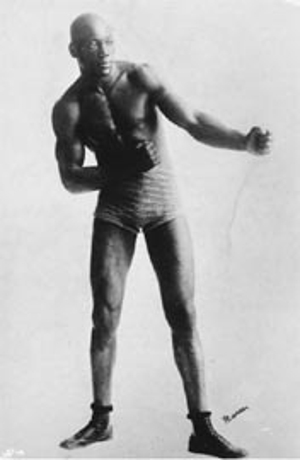 http://cdn.pastemagazine.com/www/system/images/thumbs/www/articles_2005_02_01/ken_burns_on_boxer_jack_johnson_300x460.jpg?1274032252