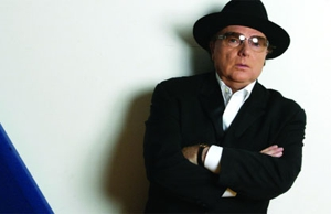 Listening to Old Voices: Van Morrison