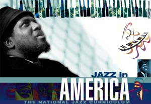 Thanksgiving in Vietnam: The Thelonious Monk Institute of Jazz
