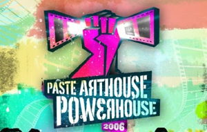 Art House Powerhouse Directors