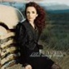 Patty Griffin: The Loneliest Girl in the Whole U.S.A.