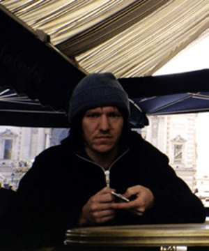 24 Elliott Smith Recordings To Be Released