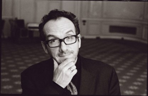 Elvis Costello Announces Vinyl EP