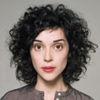 Band of the Week: St. Vincent