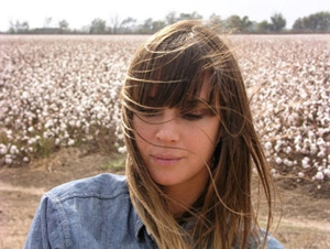 Cat Power to Play Every Instrument on New Album