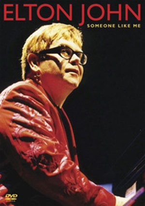 New Elton John documentary slated for fall