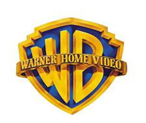 Warner snatches back its game licenses