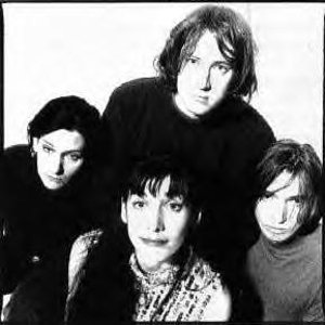 My Bloody Valentine reuniting soon?