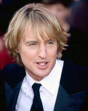 Owen Wilson hospitalized, pundits speculate