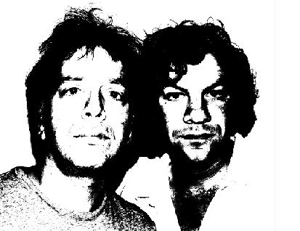 Ween signs to Rounder for new album