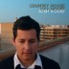 Josh Rouse: Country Mouse City House