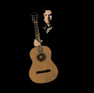 Nick Drake box set: reissued, enhanced