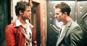 Ed Norton, Brad Pitt reunite for <em>Play</em>
