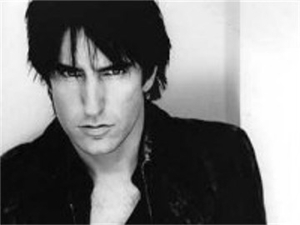 "Trent Reznor to fans: ""Steal away!"""