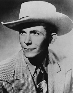 Country Music HoF explores Hank Williams' legacy