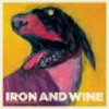 Iron &amp; Wine: The Shepherd's Dog