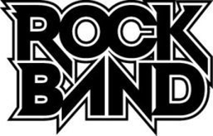 Price and date announced for <em>Rock Band</em>