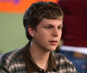 Get ready to see Michael Cera's &lt;em&gt;Playlist&lt;/em&gt;