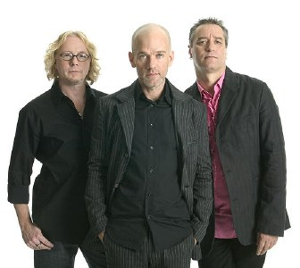 R.E.M. to Release Another Greatest Hits Album