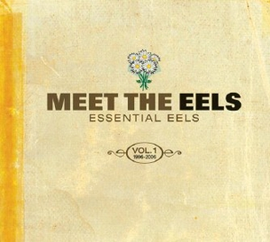 Eels commemorate first decade with compilations